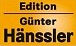 Edition Hänssler